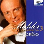 Macal 05