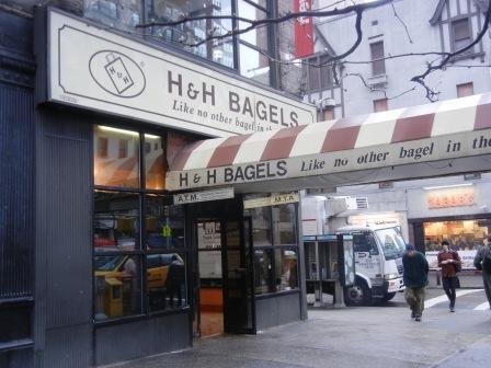 H  H Bagels1
