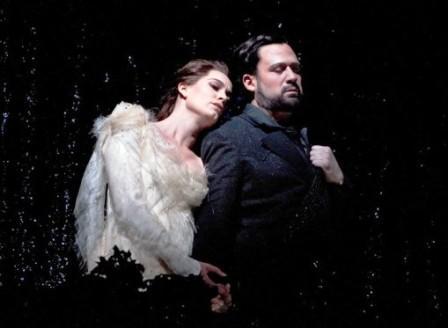 Orfeo ed Euridice 2