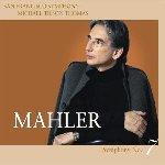 Mahler 7 Thomas