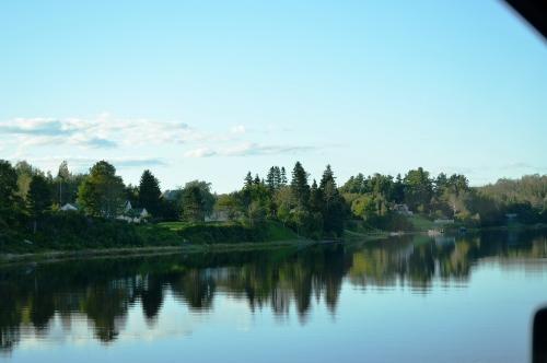 New Brunswick 1