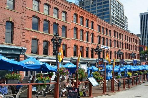 Market Square Mall 2
