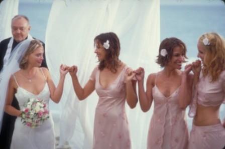 Bridesmaids_20110628105052.jpg