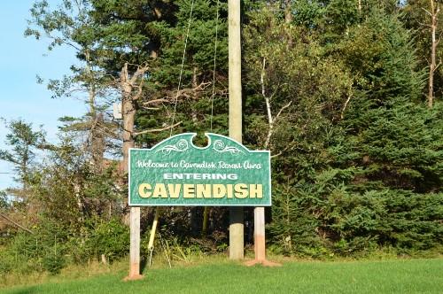 Cavendish.jpg