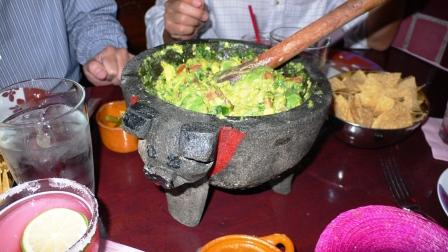 Guacamole!.jpg
