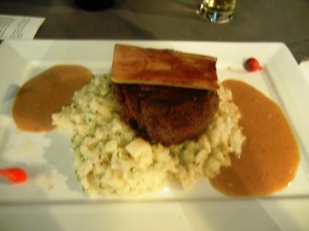 Steak_20110307115931.jpg