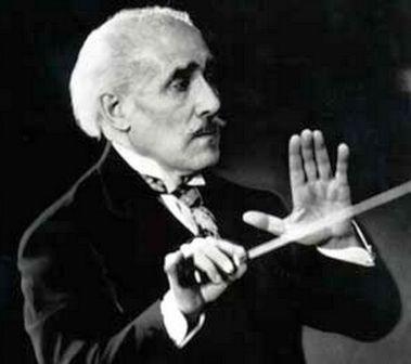 Toscanini.jpg