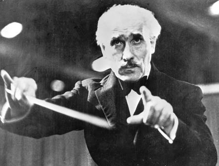 Toscanini_20111030105735.jpg