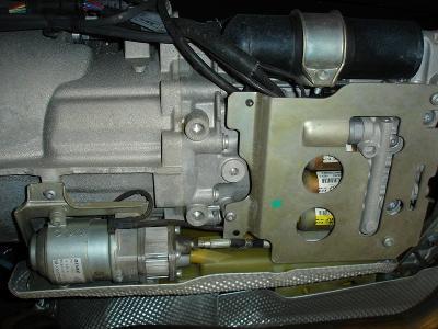 s-DSC09876.jpg