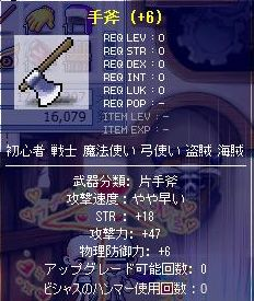 Maple100131_013712.jpg