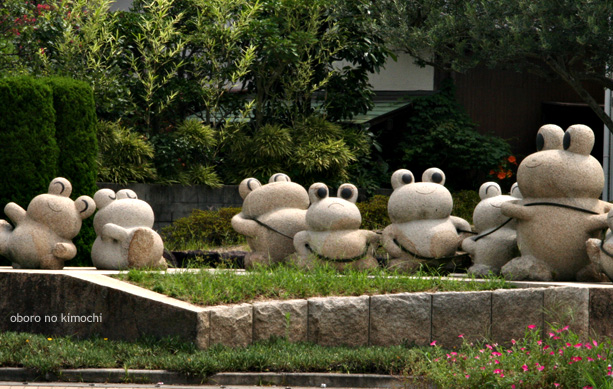 2009 8月13日 小豆島 岡山 062