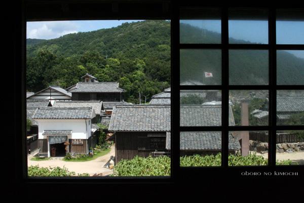 2009 8月13日 小豆島 岡山 155