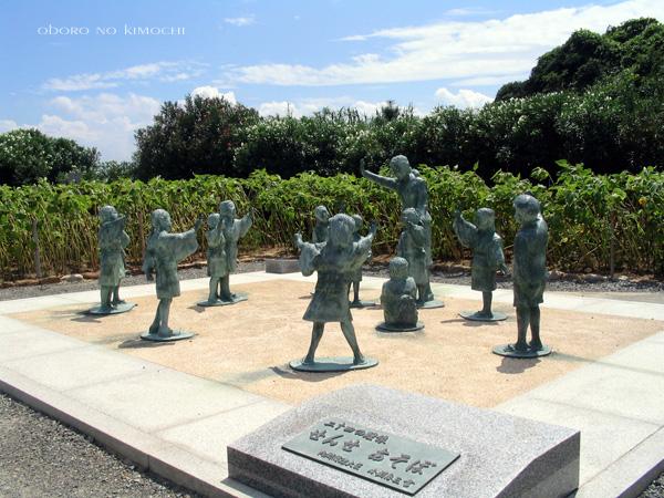 2009 8月13日 小豆島 岡山 mio 019
