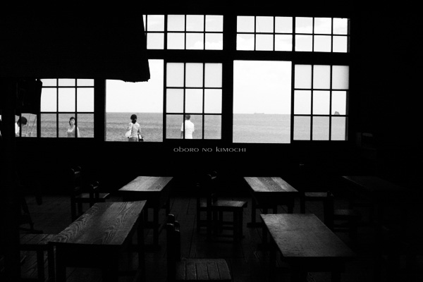 2009 8月13日 小豆島 岡山 215