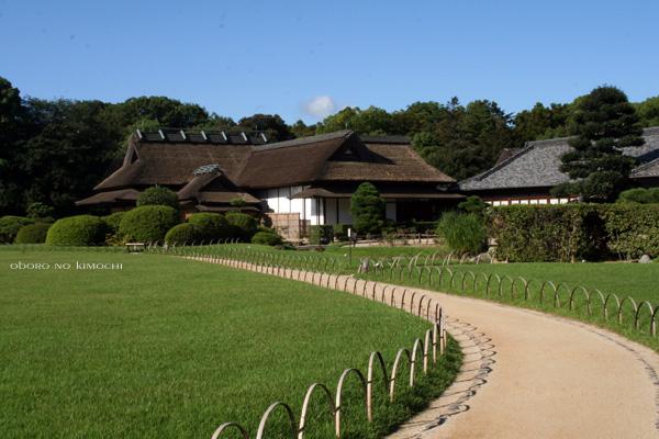 2009 8月13日 小豆島 岡山 323