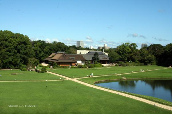 2009 8月13日 小豆島 岡山 349
