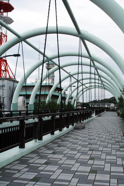2009 8月13日 小豆島 岡山 267