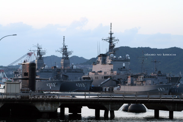 2009 8月13日 小豆島 岡山 2 029のコピー