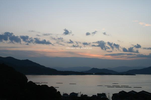2009 8月13日 小豆島 岡山 2 041のコピー