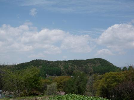 110514大泉山 (5)70