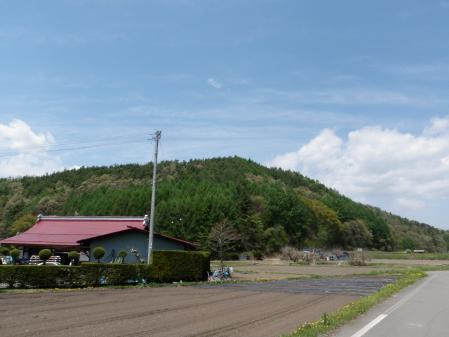 110514大泉山 (4)70