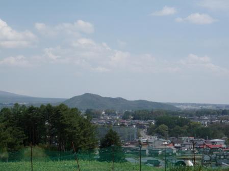 110514茅野からの山 (5)70