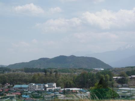 110514茅野からの山 (6)80