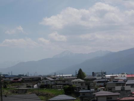 小泉山110514 (8)60