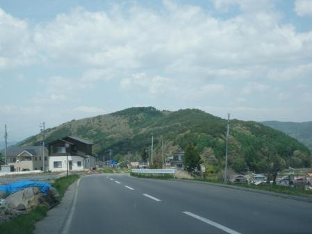 小泉山110514 (2)70