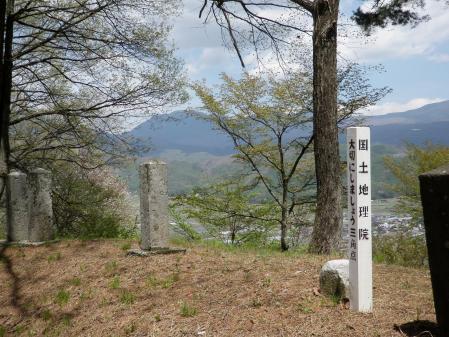 朝倉山11051440