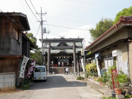 110508雷電神社 (10)60
