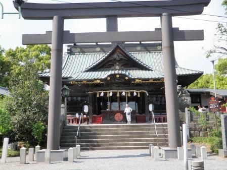 110508雷電神社 (5)50