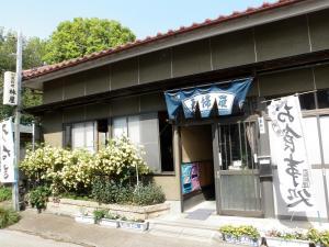 110508雷電神社 (4)50