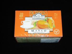 110429お茶 (3)50