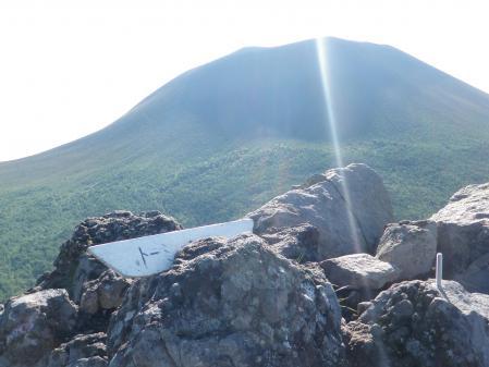 110710浅間山 (8)65