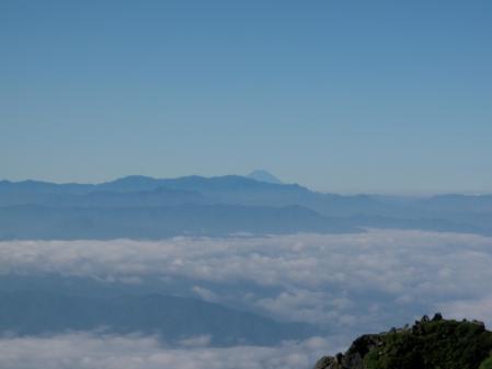 110710浅間山 (6)90