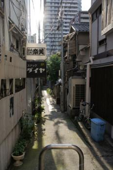 arkicyo_fukei3.jpg
