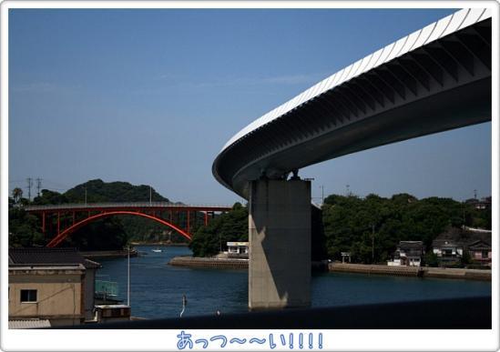 20110716_9999_180.jpg
