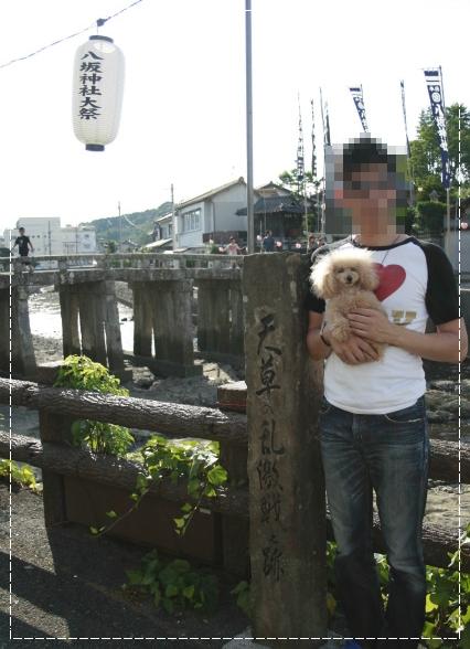 20110716_9999_443.jpg