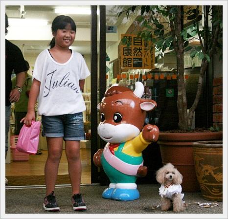3_20111027125322.jpg