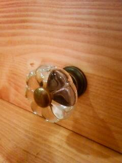 2011.5.30木工教室②ノブ