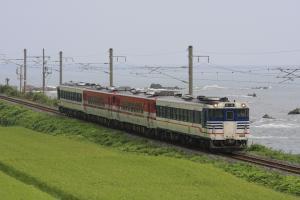 825D-0830.jpg