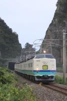 inaho1-0830.jpg