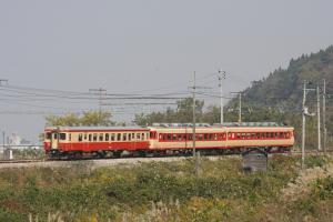 tadami-1031.jpg