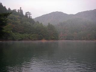 20111010b