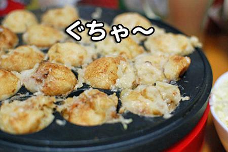 たこ焼きデー-04