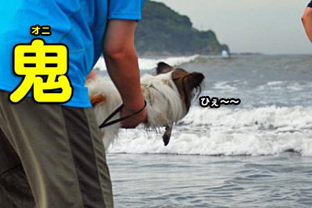 海の男-05