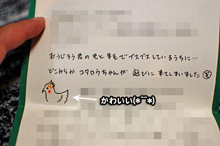 抜け毛ストラップ-03