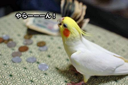 大蔵省-06