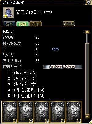 ss20091121_070015.jpg